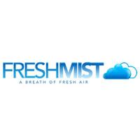 FreshMist-2014-Logo-V3