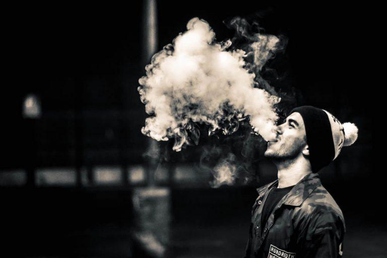 cloud-juice-man