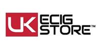 UK E Cig Store