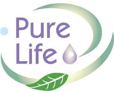 Purelife-logo-RGB